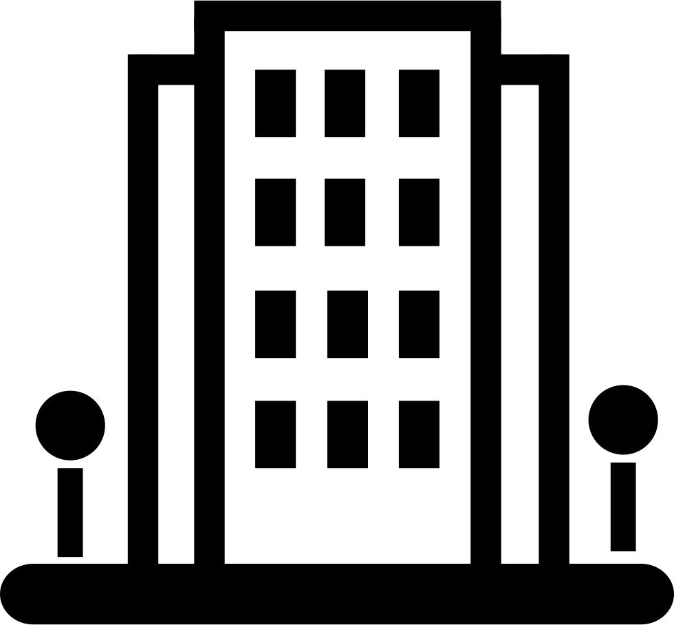 توسعه تجارت پاریز افزار