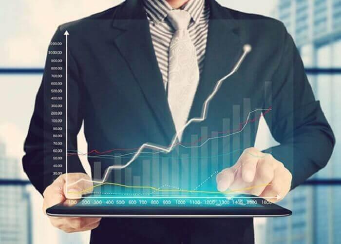 گامهای موثر برای راه اندازی یک کسب و کار