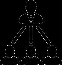 مدیریت رفتار رزون سازمانی
