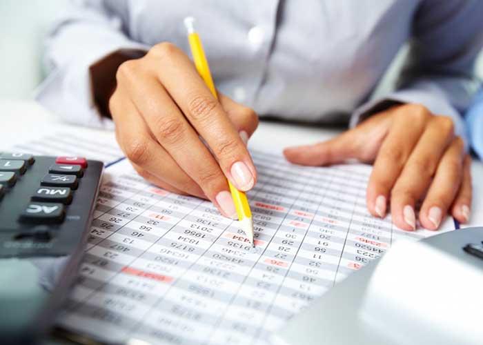 سال مالی چیست